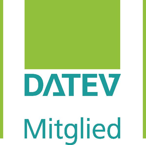 Mitglied Datev